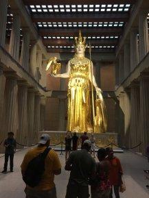 Atenas
