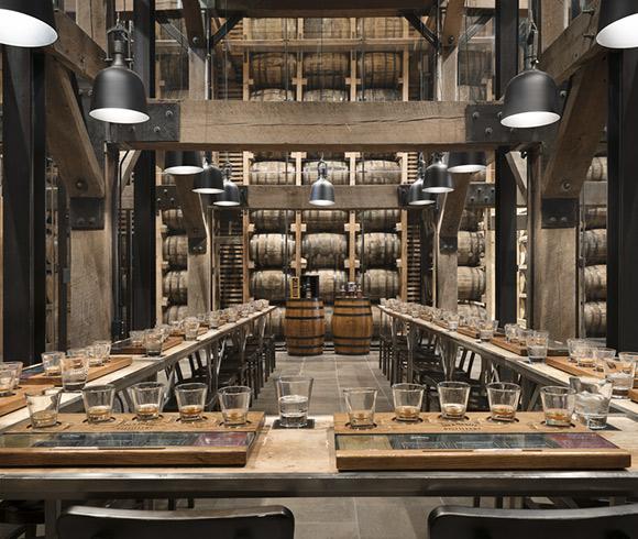 jack-daniels-tasting-room-distillery-tour