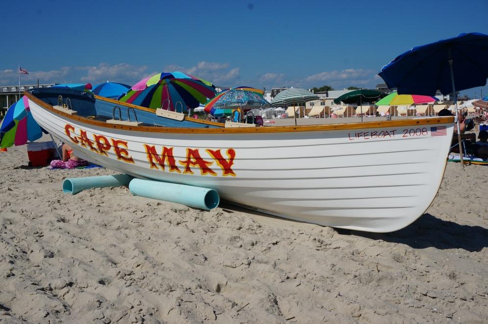 beach-1050406_1920