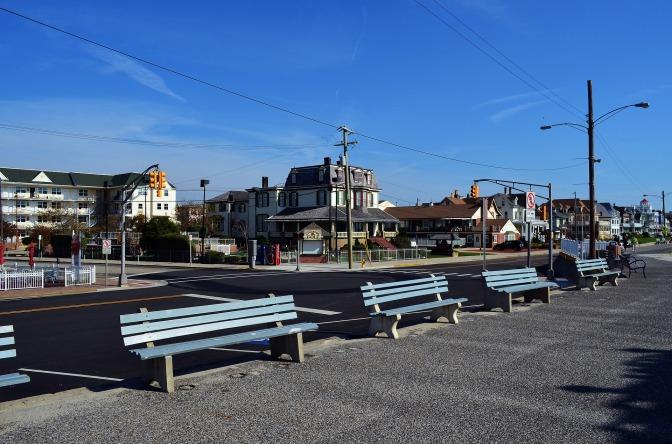boardwalk-224468_1920