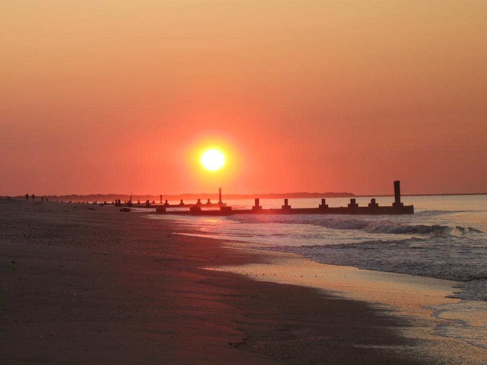 sunrise-265664_1920